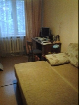 Продается 3-комнатная квартира 59 кв.м. на ул. Николо-Козинская - Фото 3