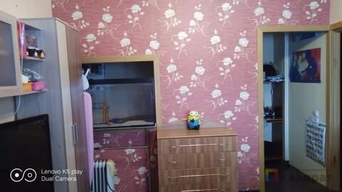 Продаю 1-к квартиру в кирпичном доме - Фото 5