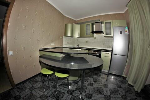 Купи квартиру с огромной лоджией и гардеробной - Фото 2