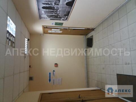 Продажа офиса пл. 289 м2 м. Марьина роща в жилом доме в Марьина роща - Фото 4