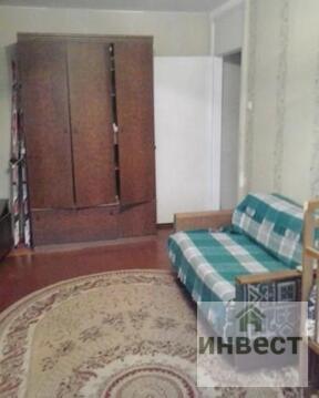 Продается теплая и уютная 2х комнатная квартира - Фото 4