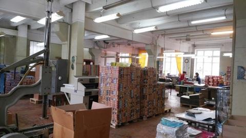 Сдается в аренду псн 338 м.кв расположенное Щербинка ул. Типографская - Фото 2