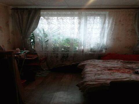 Продажа квартиры, м. Кунцевская, Ул. Ращупкина - Фото 1