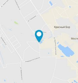 Аренда комнаты, Ярославль, Ул. Красноборская - Фото 2