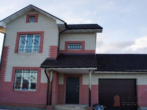 Дом в Романцево - Фото 2