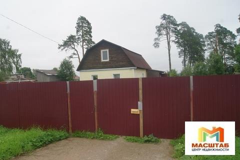 Дом в Торосово! - Фото 1