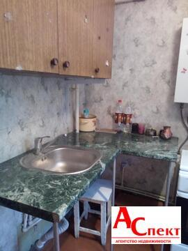 1-к квартира 121 Стрелковой дивизии - Фото 5