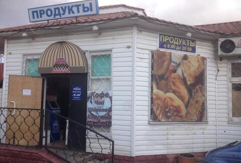 Продажа готового бизнеса, Белгород, Ул. Железнодорожная - Фото 3