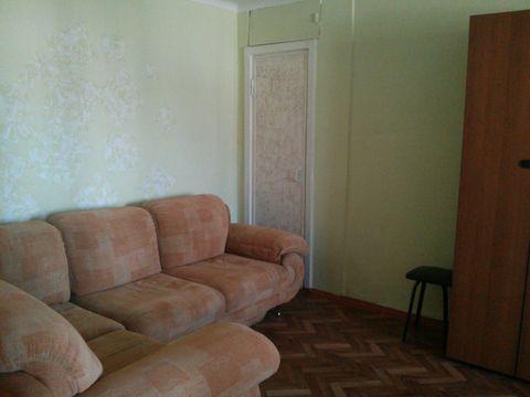 Квартира на Блюхера - Фото 3