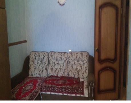 Сдается квартира, Чехов, 63м2 - Фото 2
