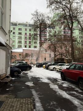Продам Здание (осз). 3 мин. пешком от м. Новокузнецкая. - Фото 2