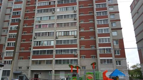 Продажа квартиры, Благовещенск, Ул. Шимановского - Фото 1