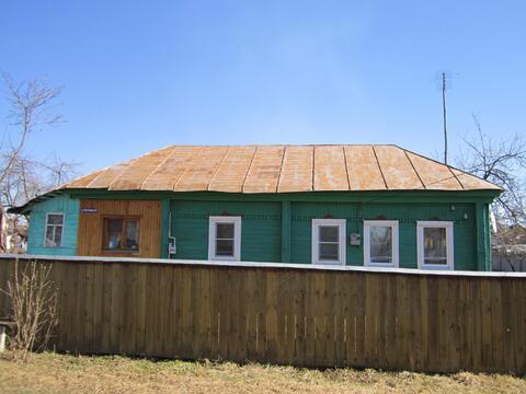 Продается дом в г.Алексин Тульская область - Фото 2