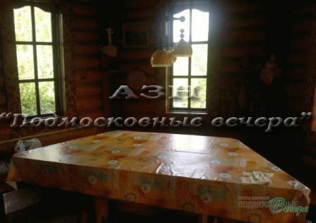 Симферопольское ш. 90 км от МКАД, Заокский, Дом 125 кв. м - Фото 2