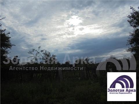 Продажа участка, Мингрельская, Абинский район, Ул. Первомайская - Фото 2
