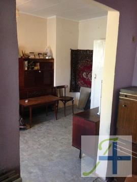 1,5 комнатная квартира - Фото 4