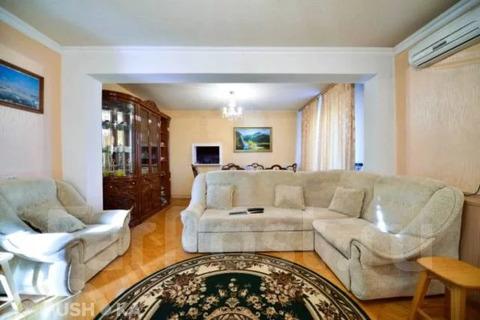 Объявление №61925795: Продажа дома. Константиновка