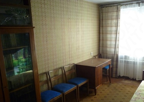 3 комнатная квартира на Шехурдина - Фото 4