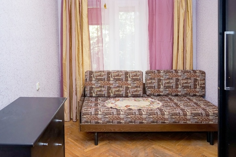 Снять квартиру в Москве Аренда квартир в Москве - Фото 4