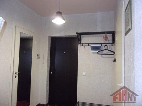 Аренда квартиры, Псков, Никольская улица - Фото 3