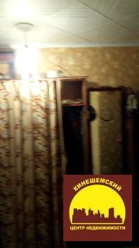 2 комн.квартира Наволоки - Фото 5