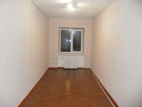 Продажа 1 комнаты в 6к кв - Фото 2