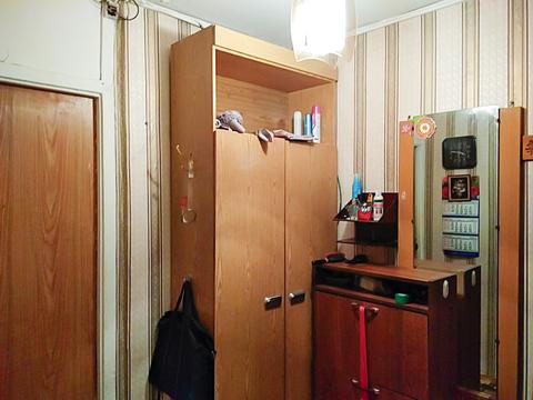 Аренда комнат в Москве метро Кунцевская - Фото 1