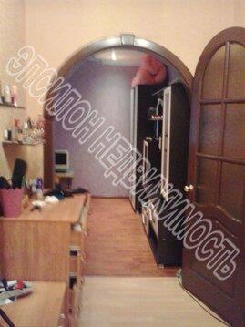 Продается 3-к Квартира ул. Крюкова - Фото 4
