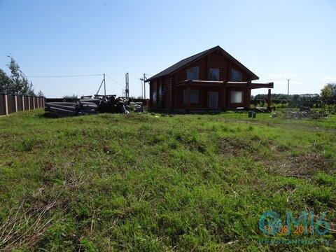 Продажа дома у Петергофа - Фото 3