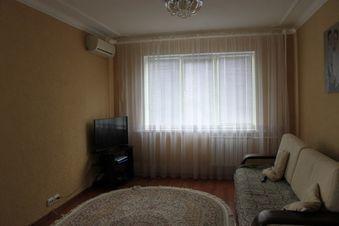 Продажа квартиры, Оренбург, Гагарина пр-кт. - Фото 1
