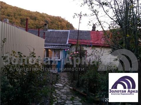 Продажа дома, Туапсе, Туапсинский район, Ул. Кириченко - Фото 5