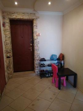 1-комнатная квартира в Хотьково - Фото 5