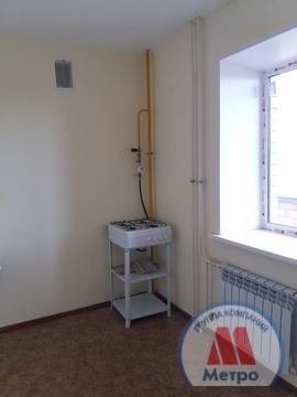 Квартира, ш. Тутаевское, д.101 - Фото 1