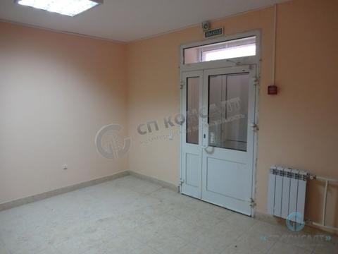 Продам помещение 224 кв.м. на ул. Д.Левитана - Фото 2