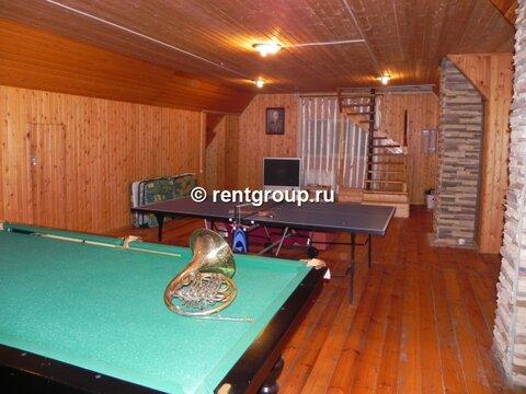 Аренда дома посуточно, Жуков, Жуковский район - Фото 1