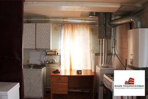 Дом в пос. Шувое - Фото 3