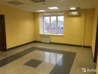 Продажа офиса, Благовещенск, Ул. Горького - Фото 1