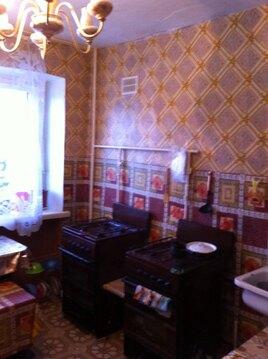 Продам комнату Красноярский Рабочий 96а - Фото 4