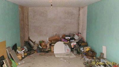 Продажа гаража, Волгоград, Ул. Землячки - Фото 2