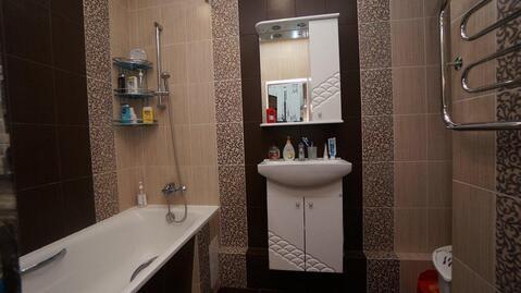 Купить практичную квартиру в монолитном доме с ремонтом. - Фото 5
