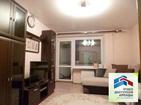 Квартира ул. Бориса Богаткова 250 - Фото 3