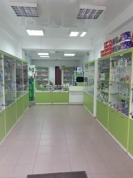 Действующая аптека в жилом массиве - Фото 5