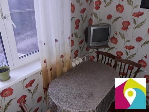 Продается 2х комнатная квартира в Хотьково - Фото 1