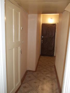 Продам 1-комнатную квартиру в Магнитогорске - Суворова 125 - Фото 5