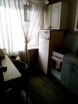 Продам 3-комн, ул. Красноярский рабочий, д. 157 - Фото 2