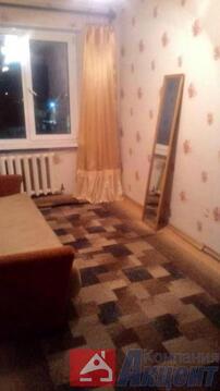 Аренда квартиры, Иваново - Фото 2