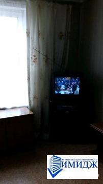 Продажа квартиры, Красноярск, Ул. Авиационная - Фото 5