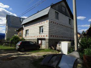 Продажа дома, Краснозатонский, Улица 7-я Линия - Фото 2
