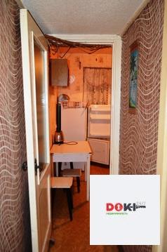 Продается 2-х комнатная квартира 44 кв.м - Фото 5