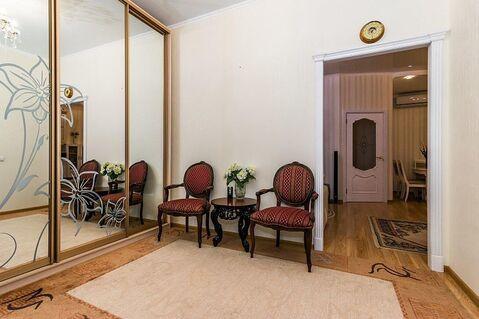 Продается квартира г Краснодар, б-р им Клары Лучко, д 10 - Фото 3